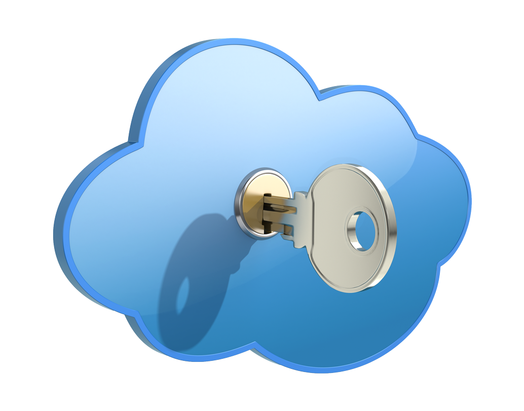 iDN Cloud Security